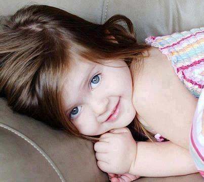 صورة اجمل الصور بنات اطفال , احلى واجمل البنات للخلفيات