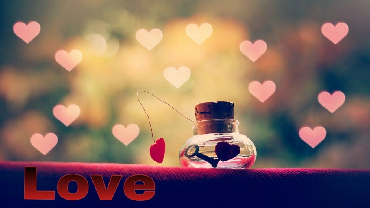 صورة صور حلوه عن الحب , اروع الصور عن الرومنسيه