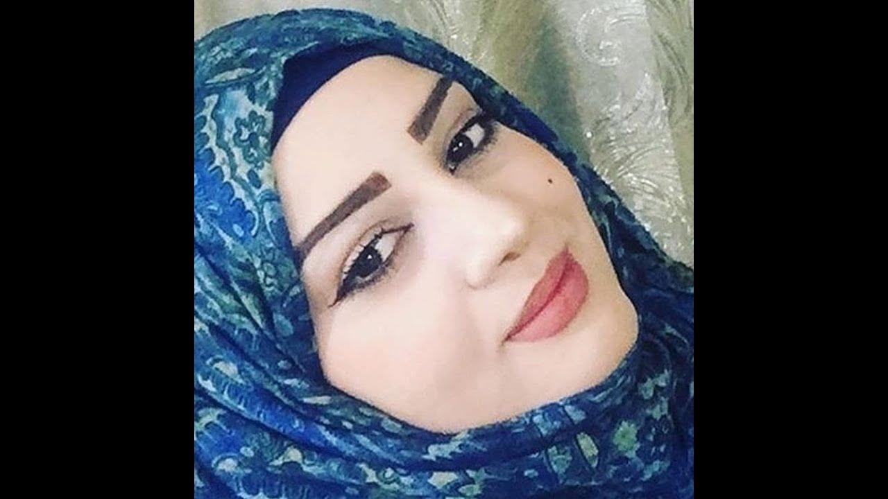 صورة صور بنات جميلات محجبات , كيف تكون جميله بالحجاب