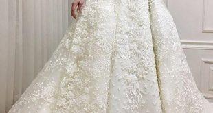 صورة صور فساتين اعراس , اجمل فساتين لاحلى عروسة