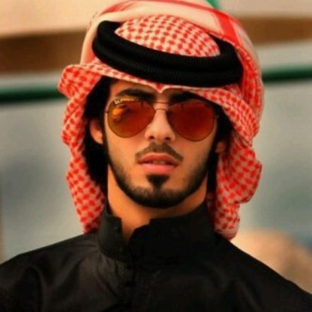 صورة صور شباب سعوديين , تعرف على شباب السعوديه بالصور