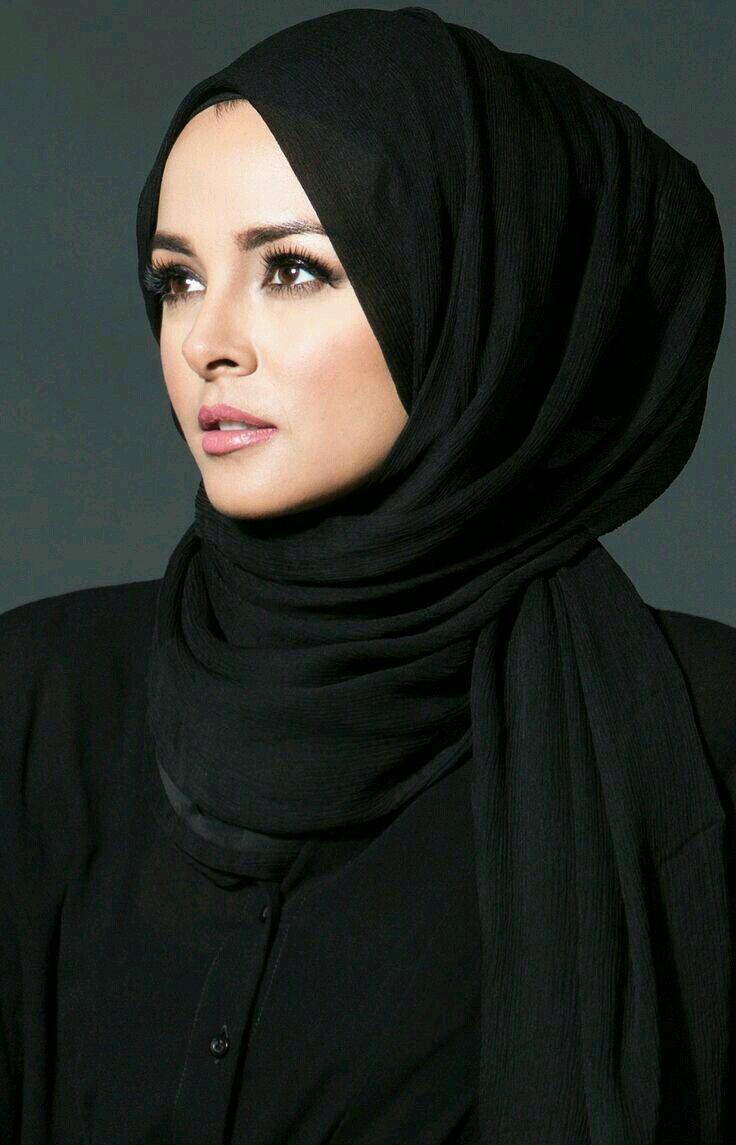 صورة صور محجبات , اروع الصور لبنات محجبات