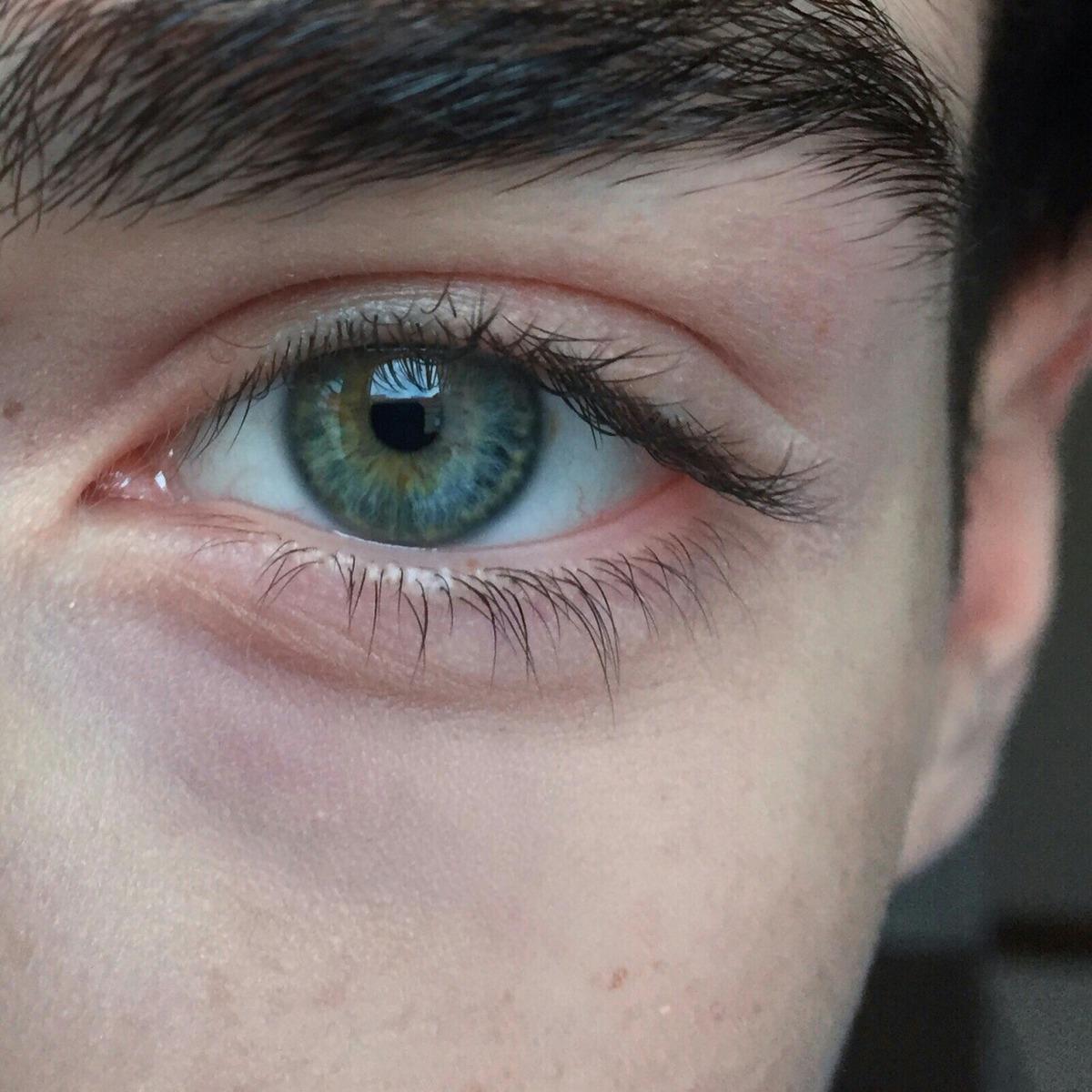 صورة صور عيون خضر , شاهد اجمل عيون في العالم كله