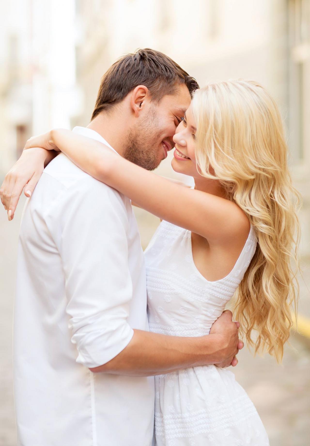 صورة صور رومانسيات , اروعه الصور للحب والغرام