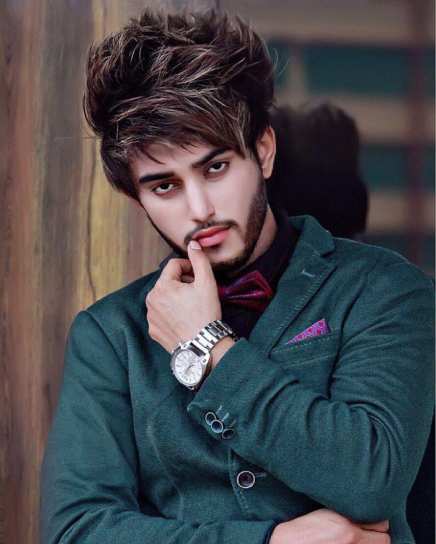صورة صور شباب روعه , اجمل صور شباب جذابه في العالم