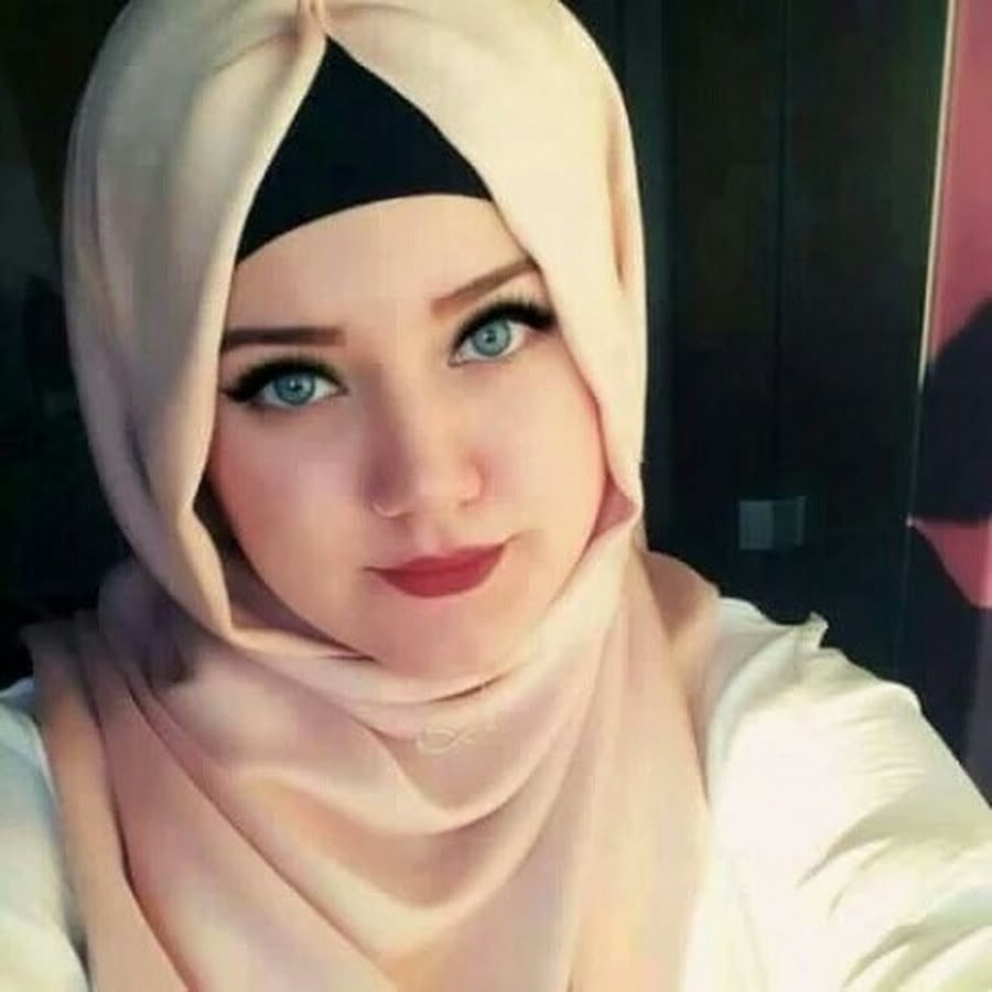 صور صور بنات محجبات كيوت , اجمل الصور لبنات محجبات في غاية الجمال
