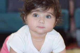 صورة صور اطفال جميلة , اروع صور اطفال في العالم منتها الجمال