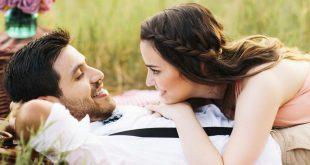 اجمل صور للعشاق , الروع الصور للحب والعشق