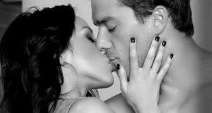 صور صور بوس متحركه , شاهد اروع القبلة للعشاق