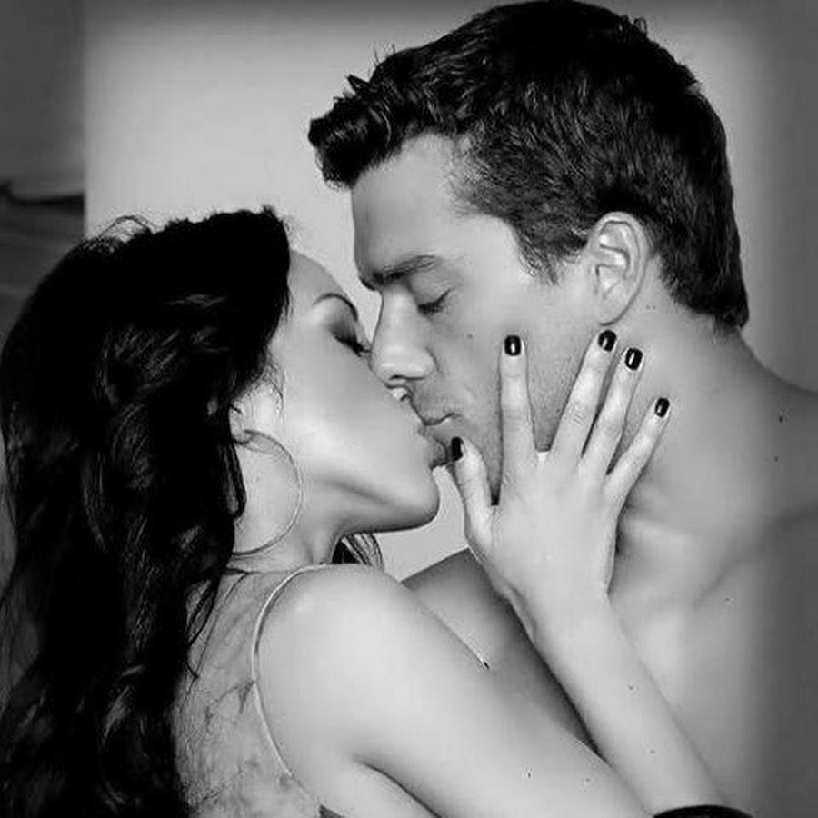 صورة صور بوس متحركه , شاهد اروع القبلة للعشاق
