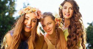 صور بنات اصدقاء , اجمل صور اصدقاء في العالم