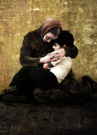صورة صور معبره عن الام , اروع الصور المكتوبه للام