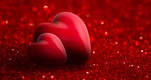 صور قلوب حب , القلب رمز للتعبير عن الحب