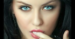صورة صور نساء جميلات , احلى و اجمل صور بنات في الكون