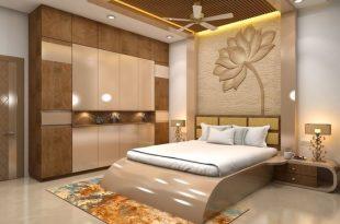 صور صور غرف نوم , احدث صيحات لغرف النوم
