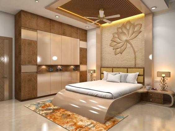 صورة صور غرف نوم , احدث صيحات لغرف النوم