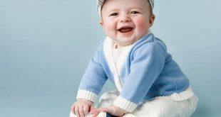 صورة صور الاطفال , الجمال والبراءة في الاطفال