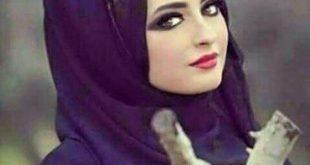 صور صور بنات محجبات حلوات , اجمل صور لبنات محجبات في اخر جمال