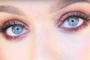 صورة صور اجمل عيون , اجمد عيون جميله في العالم