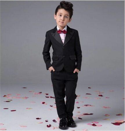 صورة صور اولاد , اجمل صور لاطفال اولاد 3048 9