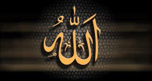 صور خلفيات اسلامية , اجمل عبارات اسلامية للخلفيات