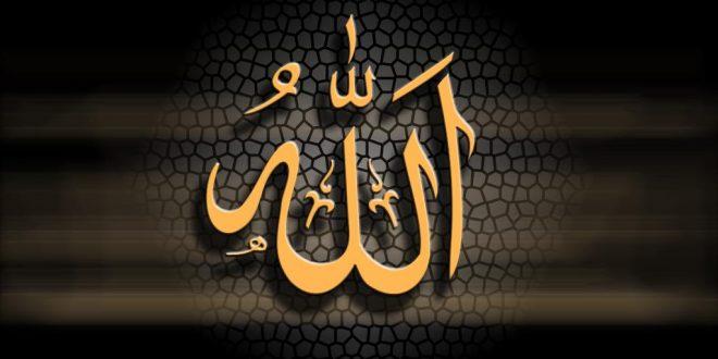 صور صور خلفيات اسلامية , اجمل عبارات اسلامية للخلفيات