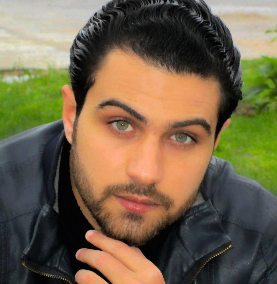 صورة صور احلى شباب , اجمل صور شباب في الوطن العربي