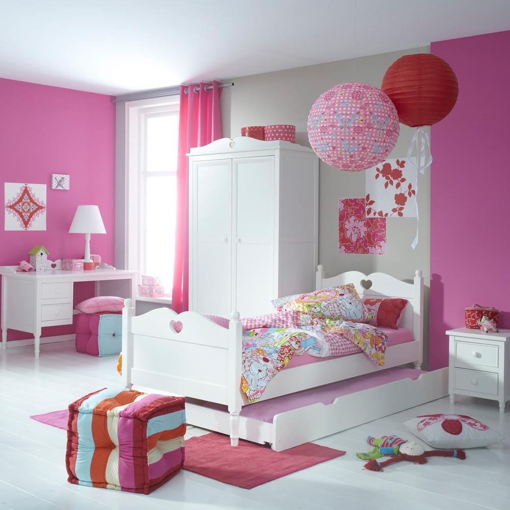 صورة صور غرف نوم اطفال , اجمل غرف للاطفال على احدث طراز