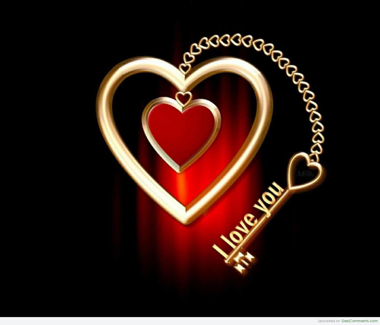 صورة صور احبك , صور تعبر عن كلمة الحب
