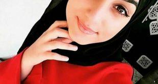 صور صور بنات محجبات 2019 , اروع صور بنات محجبات2019