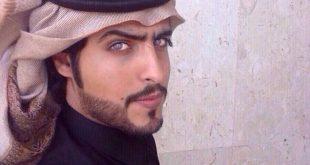 صور صور شباب خليجين , اوسم شباب في الخليج