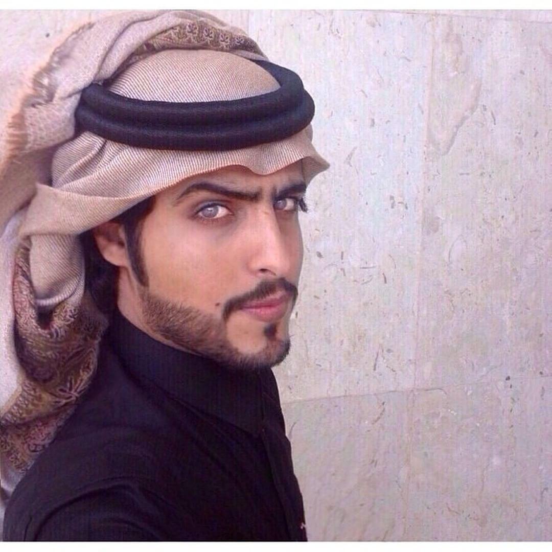 صورة صور شباب خليجين , اوسم شباب في الخليج