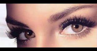 صور صور عيون حلوه , اجمل عيون حلوه في العالم كله