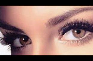 صورة صور عيون حلوه , اجمل عيون حلوه في العالم كله