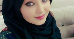 صورجميلة بنات محجبات , بنات في غاية الجمال بالحجاب