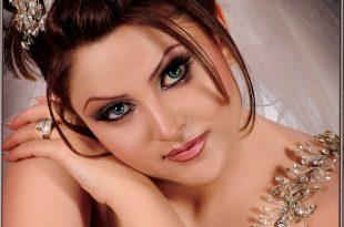 صور صور اجمل بنات العالم , اروع صور بنات في الوطن العربي
