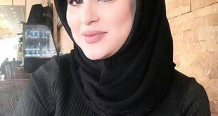 صور نساء محجبات , شاهد اجمل الصور للبنات المحجبات