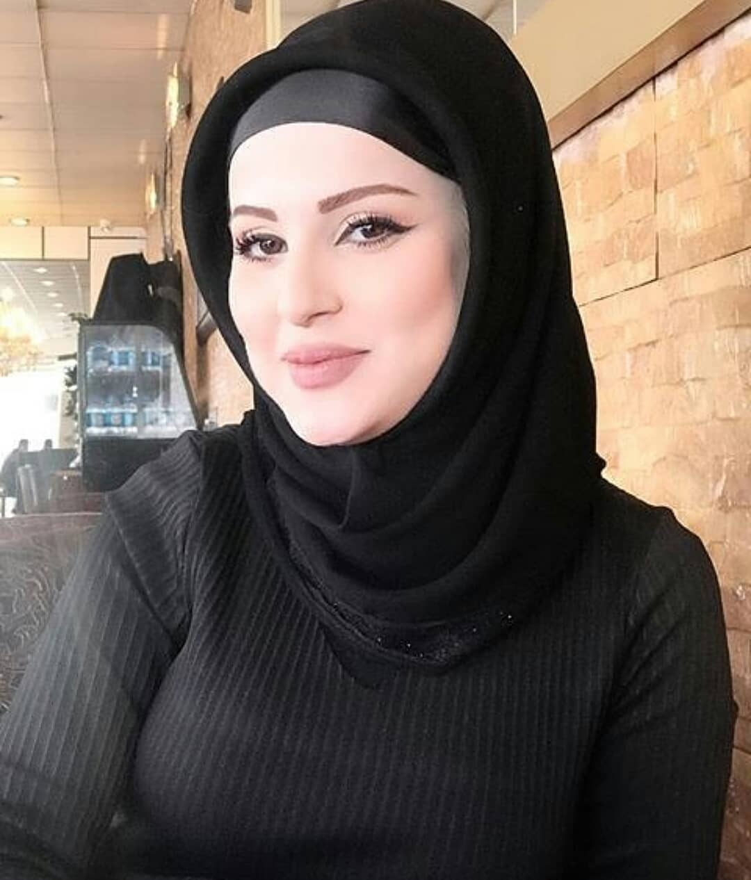 صورة صور نساء محجبات , شاهد اجمل الصور للبنات المحجبات