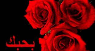 صور صور كلمة بحبك , اروع تشكيله لصور كلمة بحبك