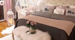 صور صور غف نوم , اجمل تشكيلة غرف نوم في العالم
