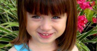صورة صور قصات شعر للاطفال , اجمل تسريحات الشعر لجمال طفلك