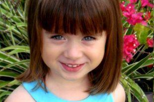 صور صور قصات شعر للاطفال , اجمل تسريحات الشعر لجمال طفلك