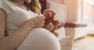 صورة الحامل في الشهر التاسع بالصور , شاهد صور الشهر التاسع من الحمل