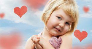 صورة صور خلفيات بنات صغار , تشكيلة صور بنات صغار في غاية الجمال