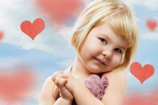 صور صور خلفيات بنات صغار , تشكيلة صور بنات صغار في غاية الجمال