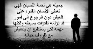 صورة صور شعر عتاب , اقوى جمل العتاب للحبيب