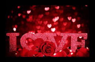 صورة اجدد صور عيد الحب , اجمل الصور للعشاق في عيد الحب