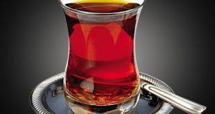 صور كبايه شاي , احلى كبايه شاي لاحلى الناس