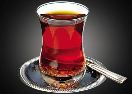 صورة صور كبايه شاي , احلى كبايه شاي لاحلى الناس