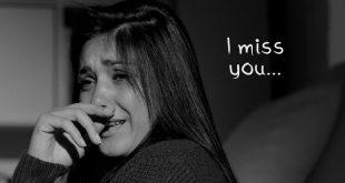 صور الصور الحزينة جدا , اروع صور حزينة و مؤثرة في القلب